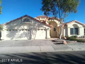 2105 N 127TH Avenue, Avondale, AZ 85392