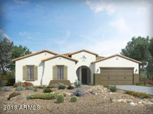 4572 N 183RD Drive, Goodyear, AZ 85395