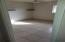 6225 W BERRIDGE Lane, Glendale, AZ 85301