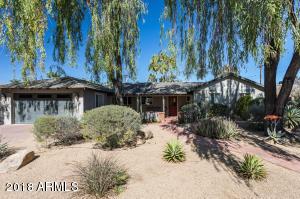3234 E OREGON Avenue, Phoenix, AZ 85018