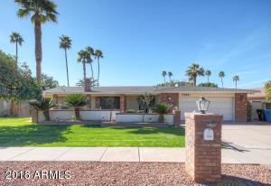 7140 N 15TH Street, Phoenix, AZ 85020