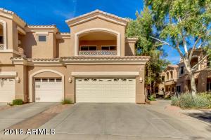 3800 S CANTABRIA Circle, 1096, Chandler, AZ 85248