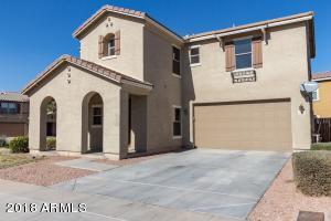11028 W PIERSON Street, Phoenix, AZ 85037