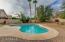 3134 E MUIRWOOD Drive, Phoenix, AZ 85048