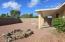 6345 E GOLD DUST Avenue, Paradise Valley, AZ 85253