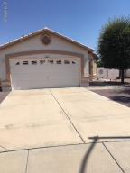 20603 N 105TH Avenue, Peoria, AZ 85382