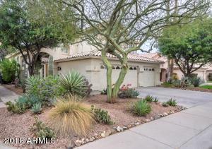 12037 S 45TH Street, Phoenix, AZ 85044