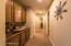 21040 W Prospector Way, Buckeye, AZ 85396