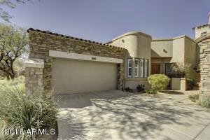 19550 N Grayhawk Drive, 1139, Scottsdale, AZ 85255