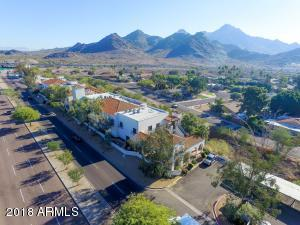 1825 E NORTHERN Avenue, 200, Phoenix, AZ 85020