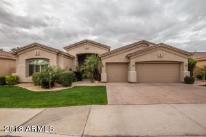 4556 S JOJOBA Way, Chandler, AZ 85248
