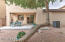 3461 E MILKY Way, Gilbert, AZ 85295