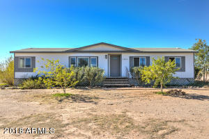 34876 N JACKPOT Road, San Tan Valley, AZ 85140
