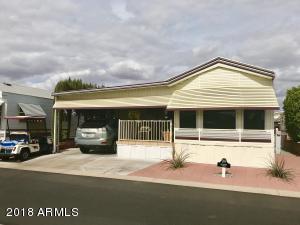 7750 E BROADWAY Road, 871, Mesa, AZ 85208
