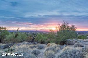 3517 N SHADOW TRAIL Trail, 25, Mesa, AZ 85207