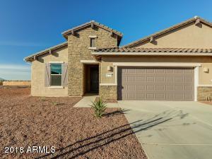 41720 W Monsoon Lane, Maricopa, AZ 85138