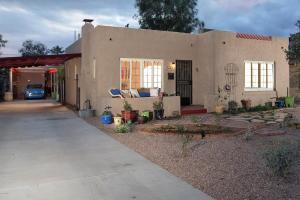 1537 W LYNWOOD Street, Phoenix, AZ 85007