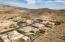 16215 S MOUNTAIN STONE Trail, Phoenix, AZ 85048