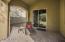22516 N 37TH Terrace, Phoenix, AZ 85050