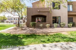 3131 E LEGACY Drive, 1112, Phoenix, AZ 85042