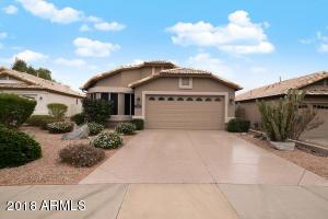 10723 W IRMA Lane, Sun City, AZ 85373