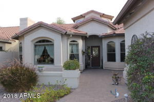 16055 W CAMBRIDGE Avenue, Goodyear, AZ 85395
