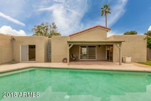 7320 E Berridge Lane, Scottsdale, AZ 85250