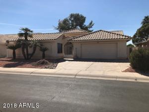 14377 W KIOWA Trail, Surprise, AZ 85374