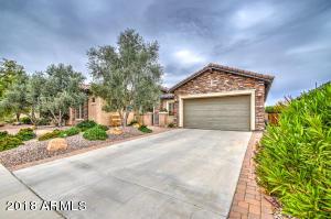 3984 N MONUMENT Drive, Florence, AZ 85132