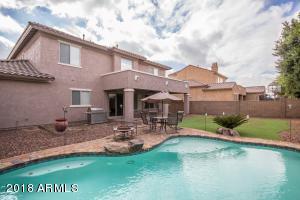17362 W LINCOLN Street, Goodyear, AZ 85338