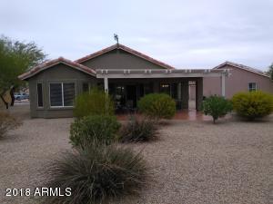 65 N TOLEDO Lane, Casa Grande, AZ 85194