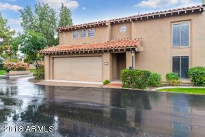 7317 E SOLCITO Lane, Scottsdale, AZ 85250