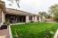 698 W COCONINO Place, Chandler, AZ 85248