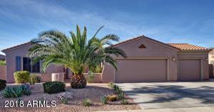 16337 W BRIDAL VEIL Lane, Surprise, AZ 85387