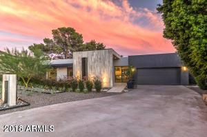 2431 E LINCOLN Circle, Phoenix, AZ 85016