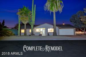 3948 E MERCER Lane, Phoenix, AZ 85028