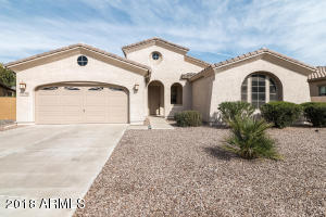 1076 E JOSEPH Way, Gilbert, AZ 85295