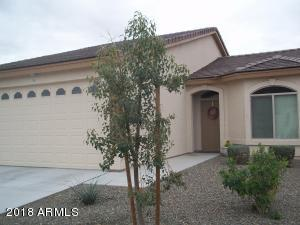 10960 E MONTE Avenue, 260, Mesa, AZ 85209