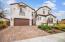 2102 E KESLER Lane, Chandler, AZ 85225