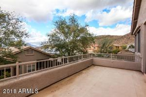 2925 W WINDSONG Drive, Phoenix, AZ 85045