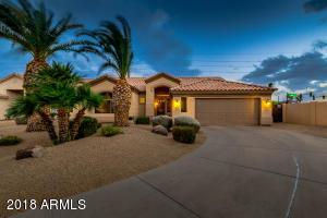 1371 W WASHINGTON Avenue, Gilbert, AZ 85233