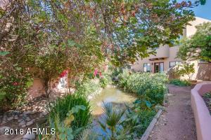 6411 S River Drive, 48, Tempe, AZ 85283