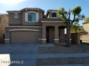 17601 W BANFF Lane, Surprise, AZ 85388