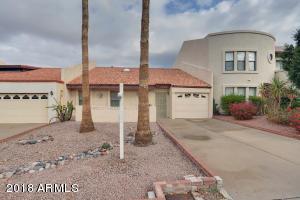 2329 N RECKER Road, 40, Mesa, AZ 85215