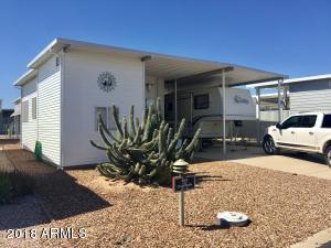 17200 W BELL Road, 869, Surprise, AZ 85374