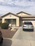 11922 W JEFFERSON Street, Avondale, AZ 85323