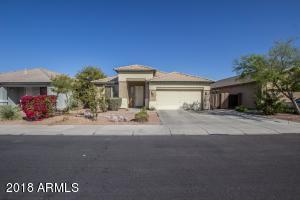 12218 W LINCOLN Street, Avondale, AZ 85323