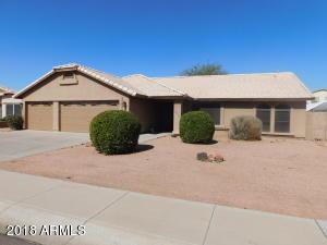 8824 W CORRINE Drive, Peoria, AZ 85381