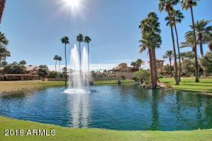 9705 E MOUNTAIN VIEW Road, 1023, Scottsdale, AZ 85258