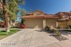 9705 E MOUNTAIN VIEW Road, 1023, Scottsdale, AZ 85258